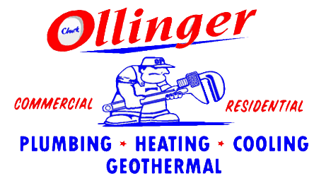 Air Conditioning Contractor Erie, PA