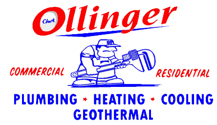 Heating Contractor Erie, PA
