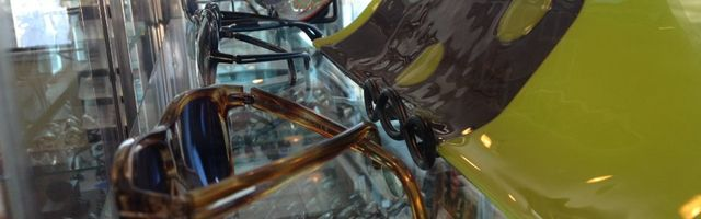 4e616ebd7177 Classic Eyewear - Scarborough