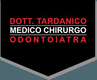 studio dentistico Torino