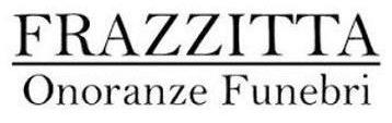Frazzitta Onoranze Funebri logo