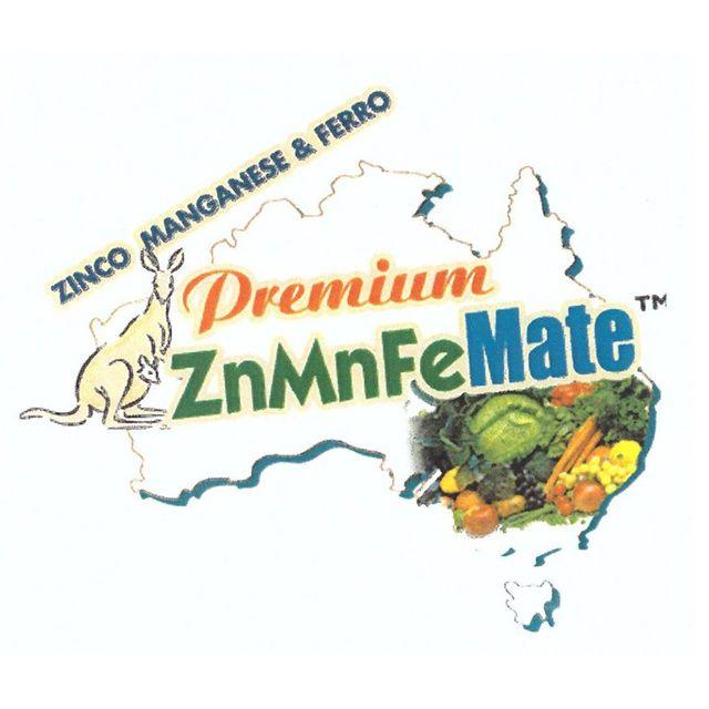 Premium znmnfemate a Australian Organic Fertiliser Ad Avezzano