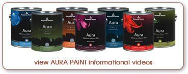 Interior Paint Long Island NY