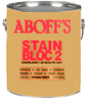 Primer paint primer paint colors long island ny aboff 39 s for How long for exterior paint to cure