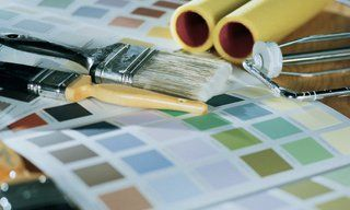 Paint Supplier Long Island NY