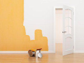 Painting Supplies Long Island NY