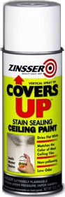 Ceiling Paint Long Island NY