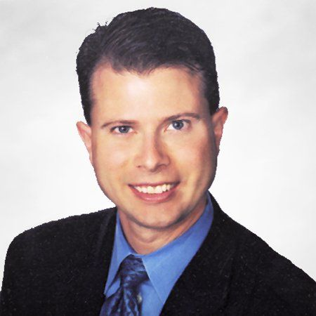 Dr. Derek C Hindman