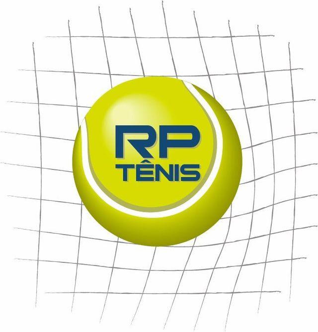 RP Tênis - A Nº1 para aulas em condomínios SP