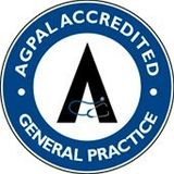 coffs medical centre agpal accredited
