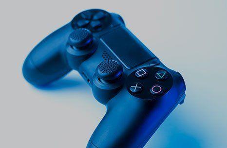 PlayStation 3 gaming consoles