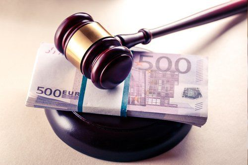 consulenza legale per la soluzione di controversie e pratiche burocratiche