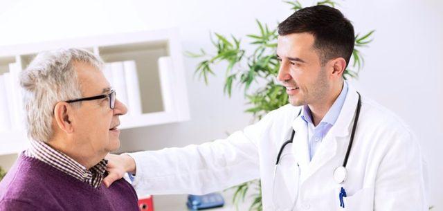 Indianapolis Men's Clinic Treatment