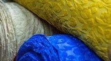 tessuti-a-maglia
