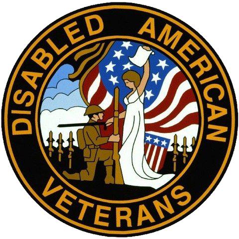 Home | Veterans Thrift Store Disabled American Veteran D A V