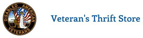 Schedule Free Donation Pickup | Veterans Thrift Store