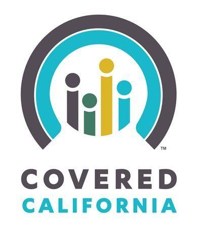 Health Insurance California >> Health Insurance Los Angeles Ca Jmv Financial Solutions