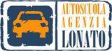 Autoscuola Lonato logo