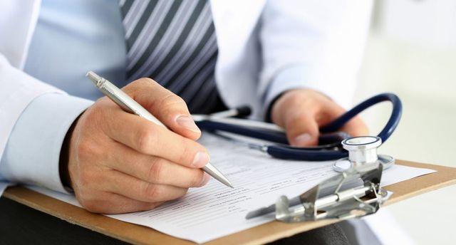 Georgia Kidney Consultants Watkinsville Ga Patient Forms