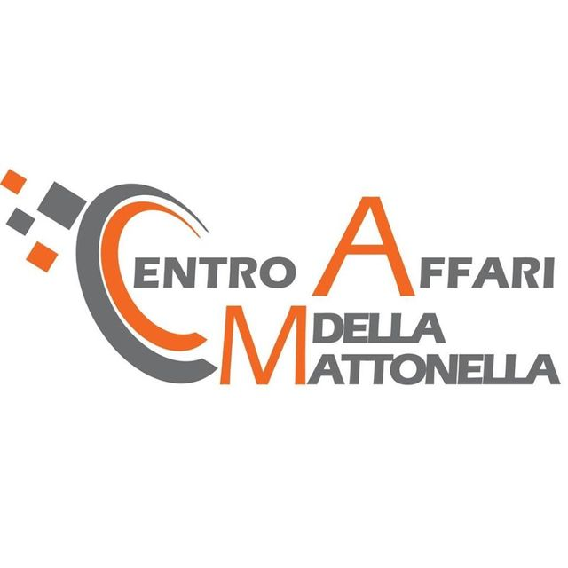 Mobili arredo bagno - Maddaloni, Caserta - Centro affari ...