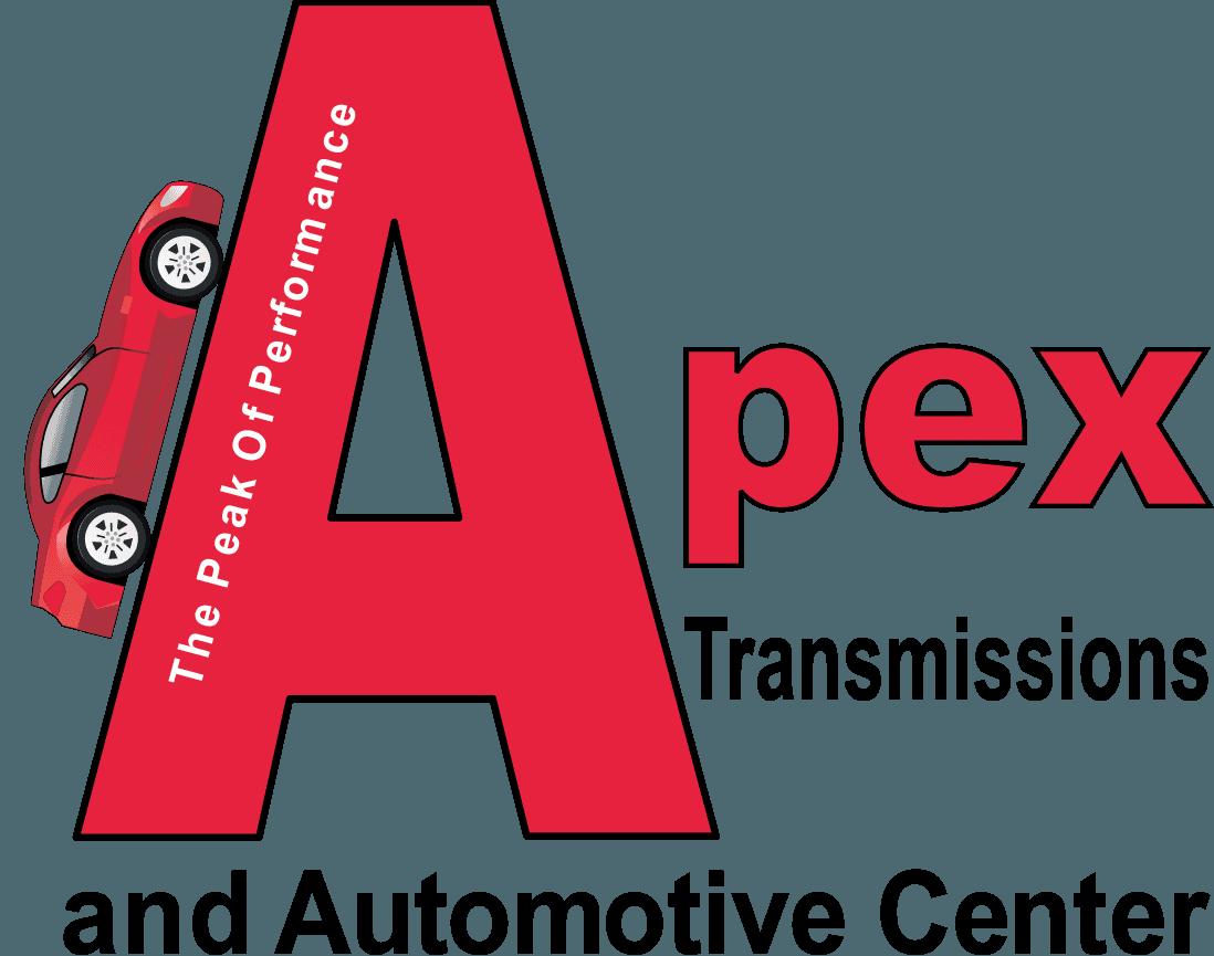 transmission repair Durham, NC