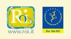 osteopata iscritto roi