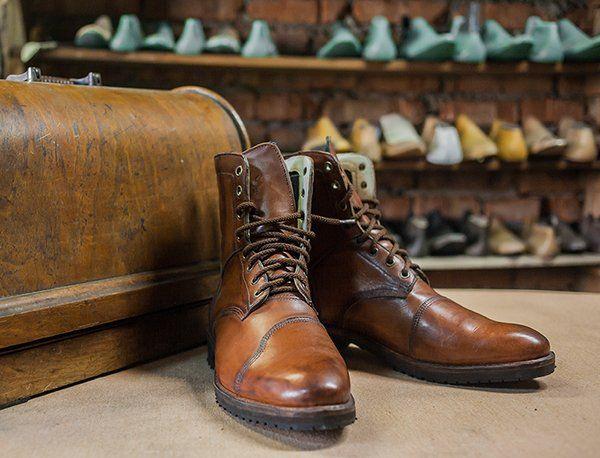 sports shoes 8c15c 6c13f Scarpe per uomo e per donna | Palermo, PA | Di Marco