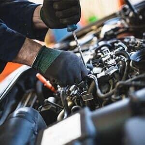 Full-service auto repair   Little Rock, AR   A-Auto Salvage