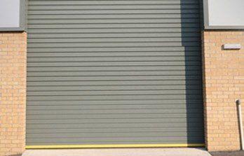 shutters repaired