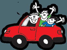 Car Hire Leicester Auto