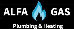 Alfa Gas Ltd company name