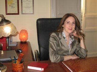 avv Giovanna Pedalino