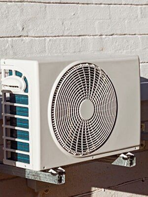 HVAC Contractors | Austin, TX | Austin Refrigeration LLC