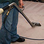 Specialty Cleaning Services