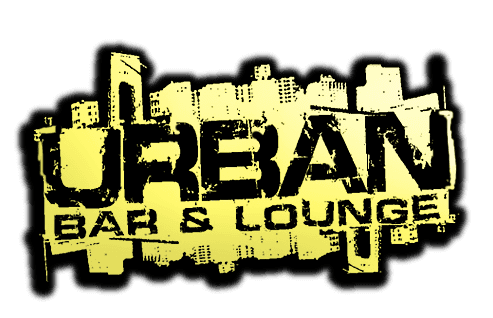 Urban Bar & Lounge logo