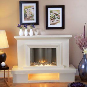 Fireplaces Hearth Amp Home Ltd
