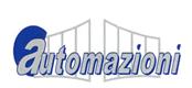 AUTOMAZIONI KRIZMAN-LOGO