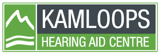 Kamloops hearing aid centre