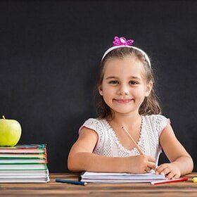 High Quality Childcare Newport News Va We Love Kids