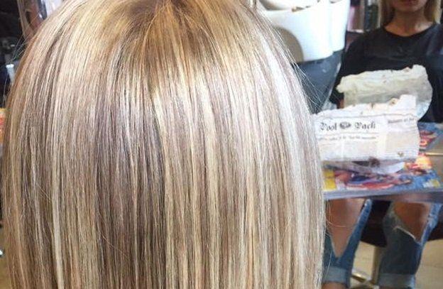 Tagli capelli cortibagno a ripoliparrucchieri gerardo e giacomo