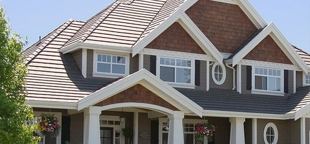 Contact Us Four Star Construction Fond Du Lac Wisconsin
