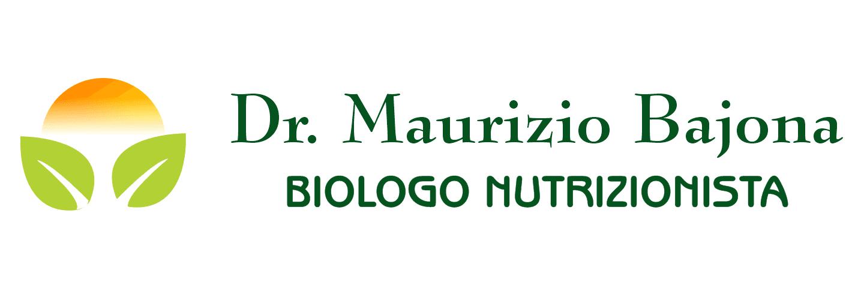 BAJONA DR. MAURIZIO NUTRIZIONISTA