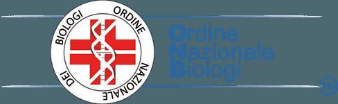 specialista ordine biologi