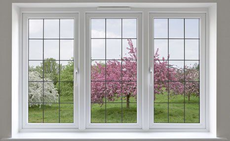 Types Of Windows We Install
