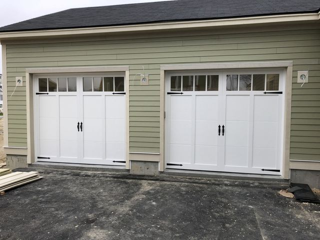 Garage Door Openers Remotes Scarborough Me Rob Gagne
