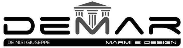 MARMI DEMAR logo