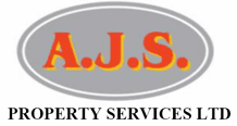 AJS Property Services Ltd