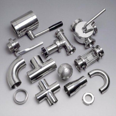 idraulico, idraulica