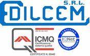 EDILCEM logo