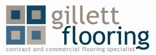 Gillett Flooring Contractors logo
